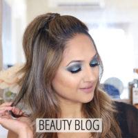Deepa-Berar-Beauty-Blog-3