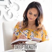 Deepa-Berar-Deep-Beauty-3