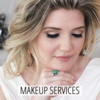 Deepa-Berar-Makeup-Services-3