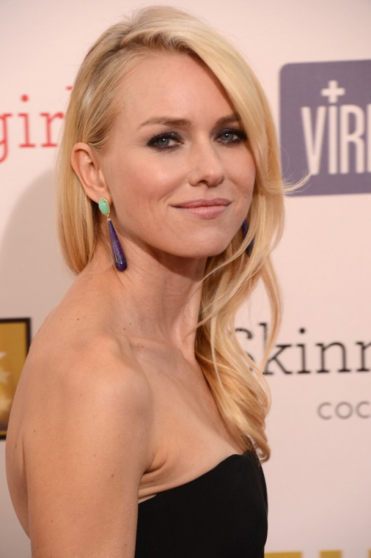 Critics choice awards 2013 naomi watts