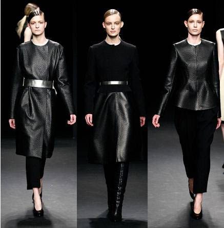 Leather-fall-2012