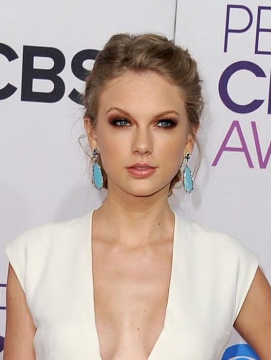 people-choice-beauty taylor-swift
