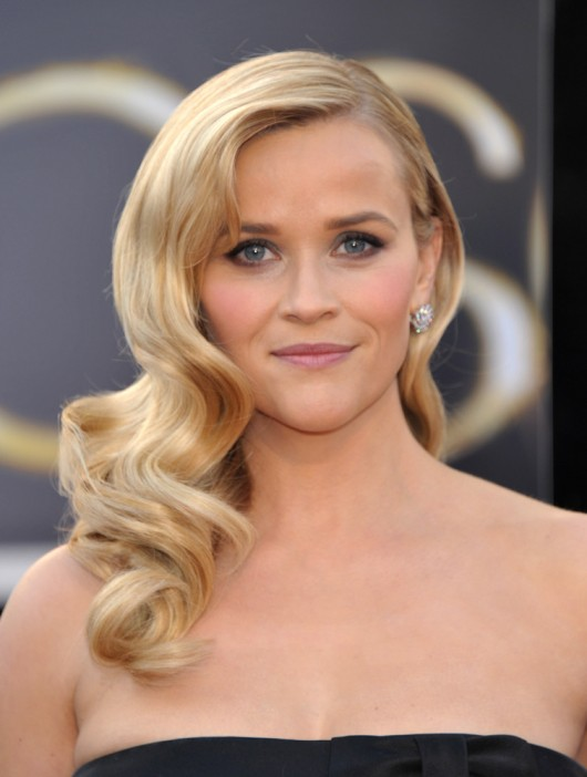 Oscars 2013 Reese Witherspoon