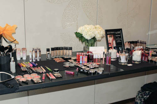 Maybelline Mothers day 2-4