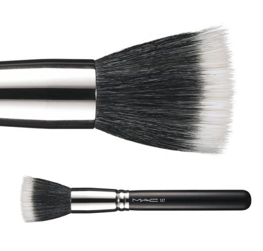 mac-187-skunk-brush