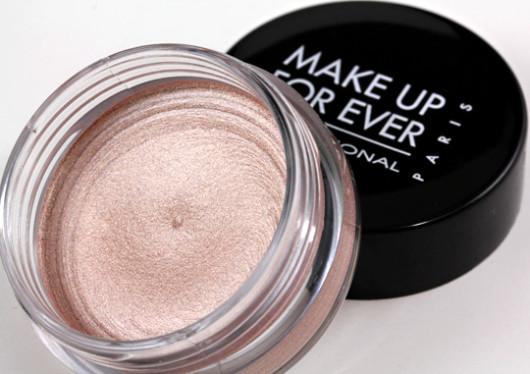make-up-for-ever-aqua-cream