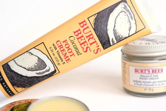 Burts-Bees-Coconut-Foot-Creme