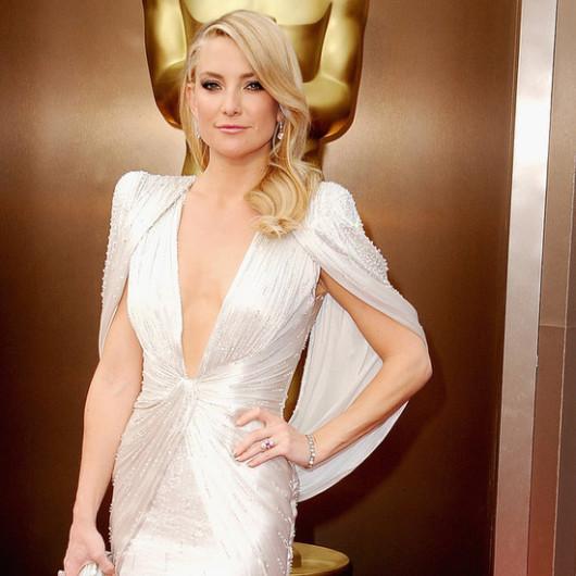 Oscars-2014-Kate-Hudson