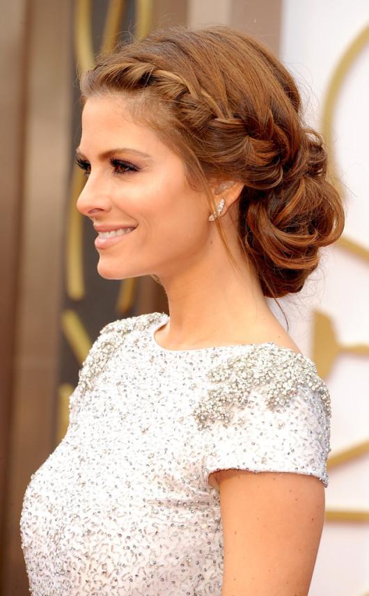 Oscars-2014-Maria-Menounos