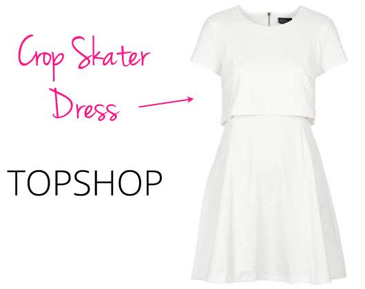 crop dress4 copy