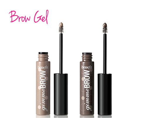 benefit gimme brow 2 copy