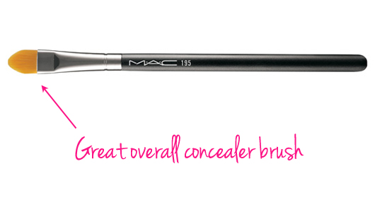 mac 195 brush copy
