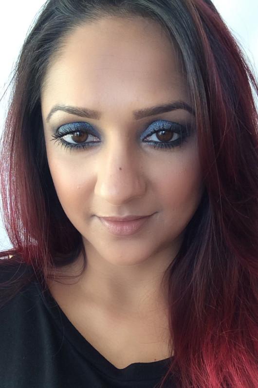 deepa berar kerry washington makeup