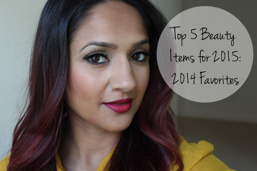 2014 Favorites thumbnail