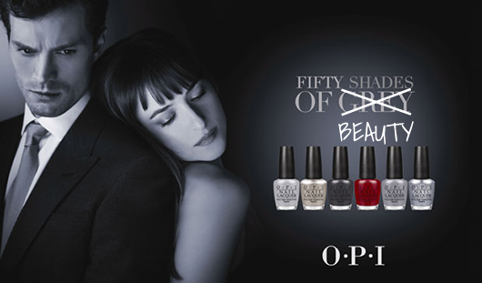 Fifty-shades-of-grey opi
