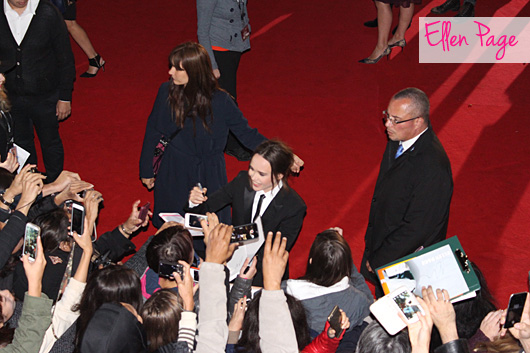 Ellen-Page-TIFF-2015