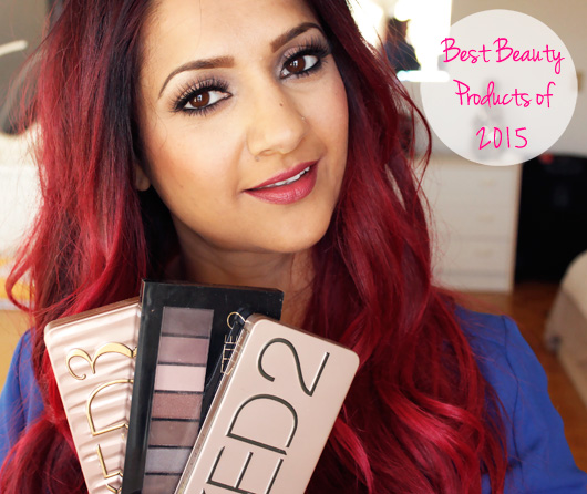 Best-beauty-products-of-2015