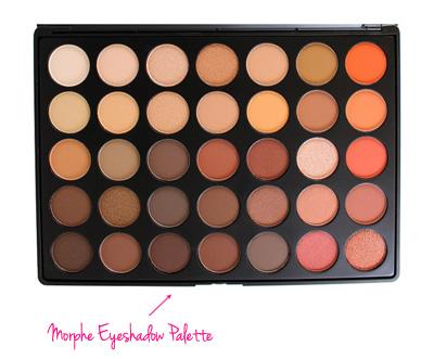 morphe-eyeshadow-palette