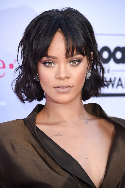 billboard 2016 rihanna