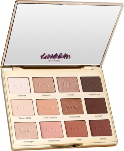 mothers day 2016 Tartelette-2-In-Bloom-Amazonian-Clay-Palette