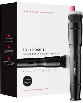 mothers day 2016 blendsmart-automated-makeup-brush-system