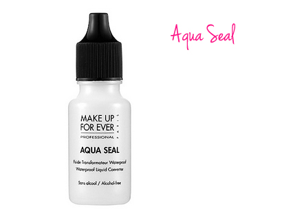 mufe-aqua-seal