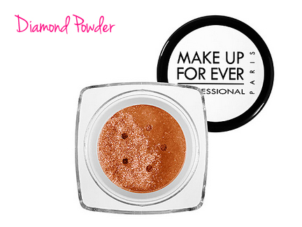 mufe-diamond-powder bronze