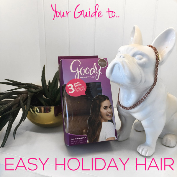 easy-holiday-hair
