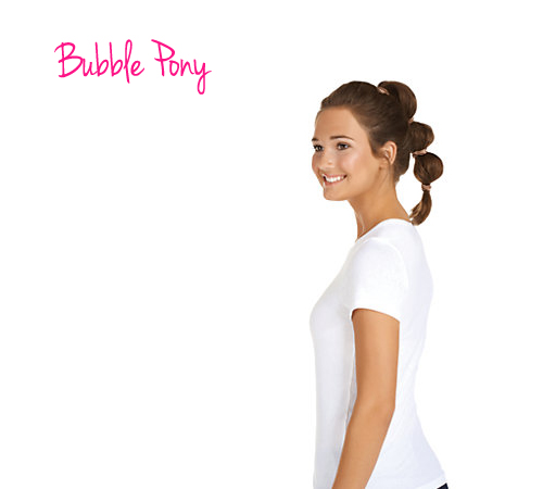 goody-simple-styles-bubble-pony-kit-style