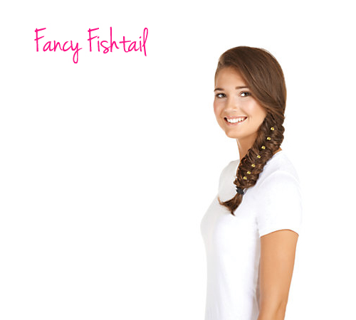 goody-simple-styles-fancy-fishtail-kit