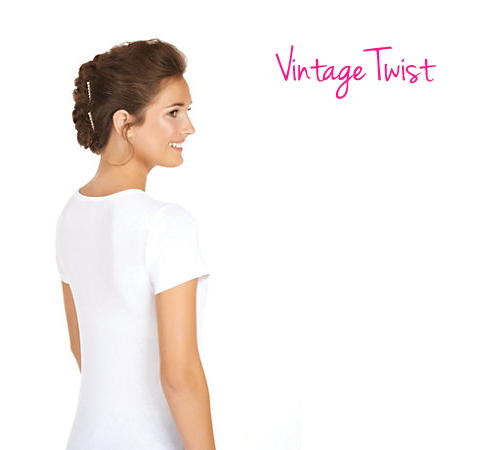 goody-simple-styles-vintage-twist-kit