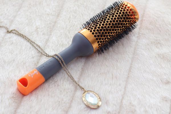 Goody Amp it Up Brush