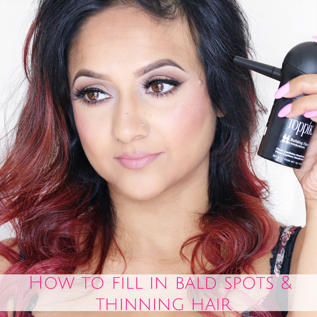 Women S Hairstyles To Cover Bald Spots Fresh Products Hide Hair Loss