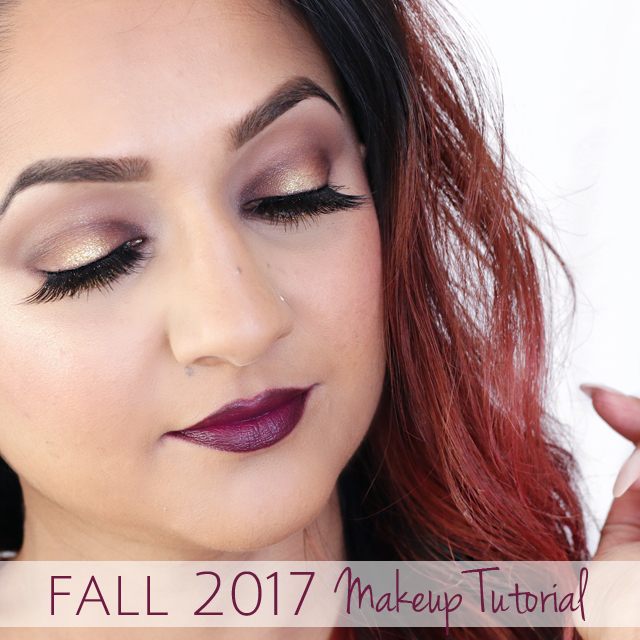 Fall-2017-Makeup-Tutorial