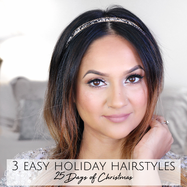 3-Easy-Holiday-Hairstyles