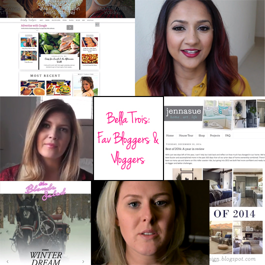 Bella-Trois-Fav-bloggers
