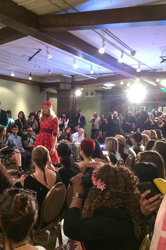 fashion council la maker city