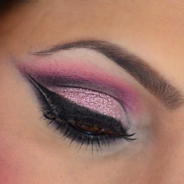 lodhi makeup tutorial.jpg