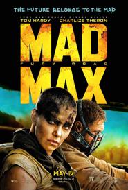 Mad-Max-Fury-Road-film