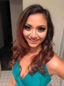 Deepa Berar Makeup Sonalee Ghelani