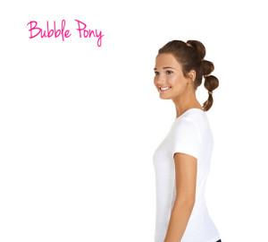 goody-simple-styles-bubble-pony-kit-style