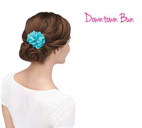 goody-simple-styles-downtown-bun-kit