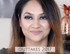 Outtakes Deepa Berar 2017
