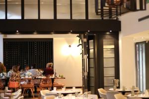 Week 3 Physicians Formula Event Planta Restaurant