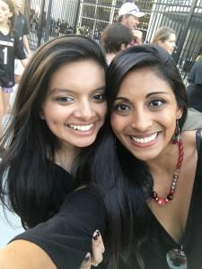 Ashini Desai on the Deep Beauty Podcast