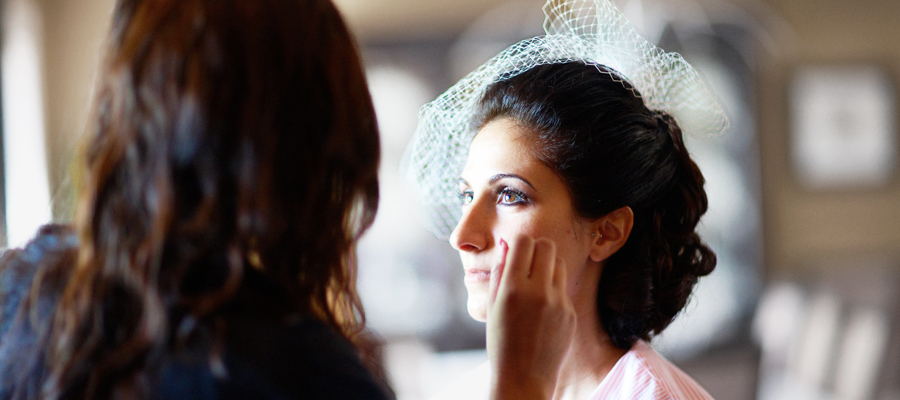 Deepa Berar San Diego Makeup Artist 2