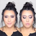 San Diego Makeup and Hair styling