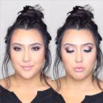 Stephanie San Diego Makeup