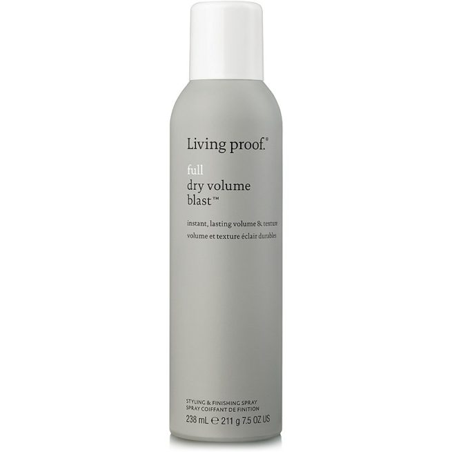 Living Proof Dry Volume Blast