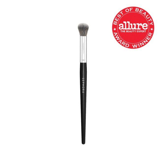 Sephora pro airbrush concealer brush 57